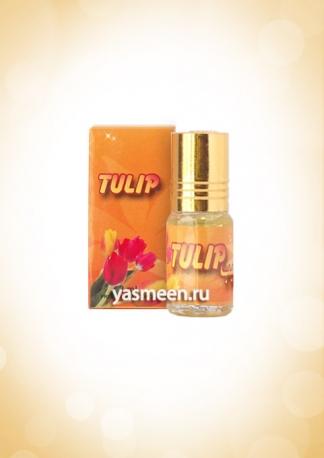 Zahra Tulip, 3 мл