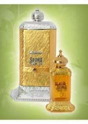 Al Haramain Sedra, пробник 0,5 мл
