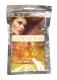 Маска для волос Амла укрепляющая Lady Henna, 100 гр