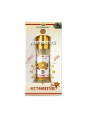 Ravza Amouage Sunshine, 4 мл