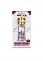 Ravza Montale Roses Musk, 4 мл