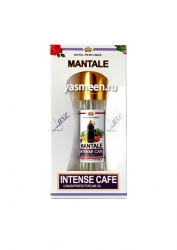 Ravza Montale Intense Cafe, 4 мл