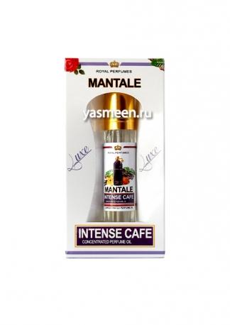 Ravza Montale Intense Cafe, 4 мл