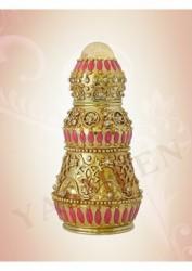 Rasasi Insherah Gold, пробник 0,5 мл
