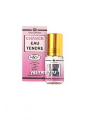 Ravza Chanel Chance Eau Tendre, 3 мл