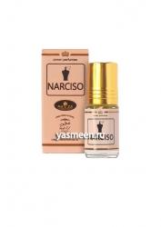 Ravza Narciso, 3 мл