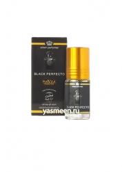 Ravza Guerlain Black Perfecto, 3 мл