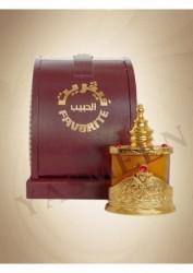 Al Haramain Favorite, пробник 0,5 мл