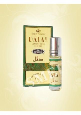 Al Rehab Dalal, 6 мл