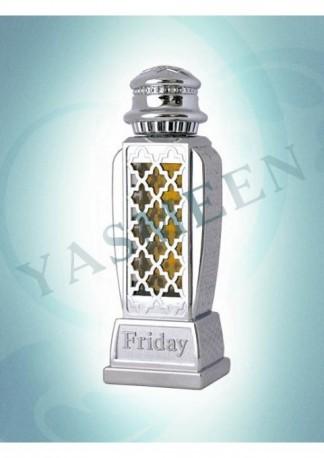 Al Haramain Friday, 15 мл