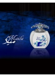 SJA Maila, пробник 0,5 мл