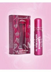 Al Haramain Romance, пробник 0,5 мл