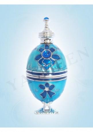 Arabian Oud Mukhallat Al Hamra Daylight, пробник 0,5 мл