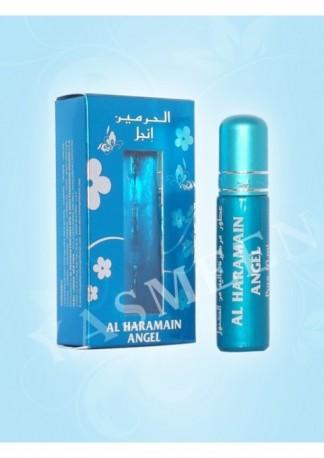 Al Haramain Angel, 10 мл