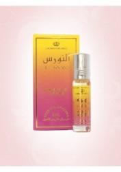 Al Rehab Al Nourus, 6 мл