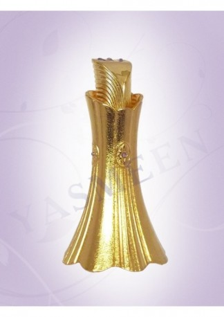 Swiss Arabian Hayfa, пробник 0,5 мл