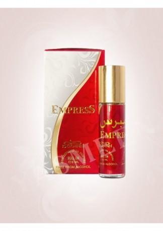 Nabeel Empress, 6 мл