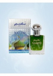 Al Haramain Naeem, пробник 0,5 мл