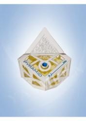 Nabeel Pyramid, пробник 0,5 мл