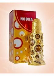 Al Haramain Noora (EDP), пробник 1 мл