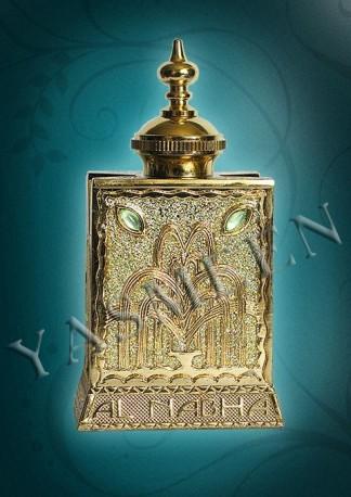 Al Haramain Al Nabha, 40 мл