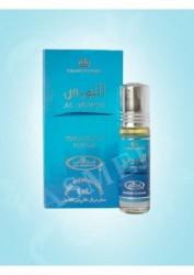 Al Rehab Al Nourus Man, 6 мл