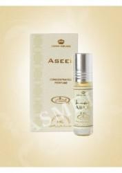 Al Rehab Aseel, 6 мл
