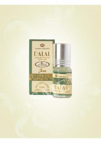 Al Rehab Dalal, 3 мл