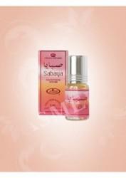 Al Rehab Sabaya, 3 мл