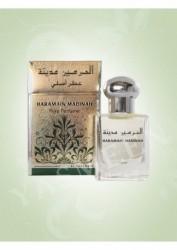 Al Haramain Madinah, 15 мл