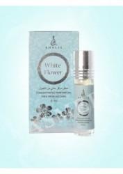 Khalis White Flower, 6 мл