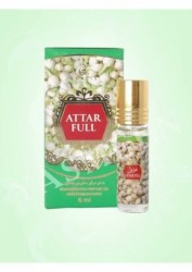 Khalis Attar Full, 6 мл