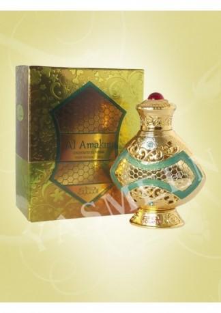 Nabeel Al Amakin, пробник 0,5 мл