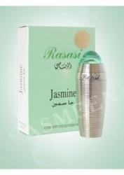 Rasasi Jasmine, пробник 0,5 мл