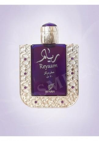 Afnan Reyaam Purple, пробник 0,5 мл