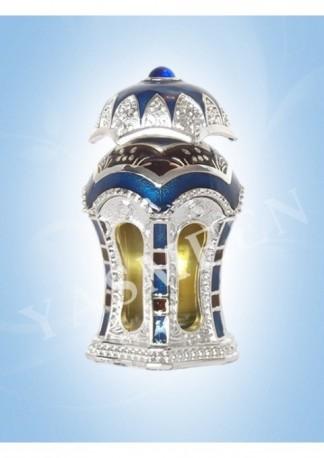 Al Haramain Rafia Silver, пробник 0,5 мл