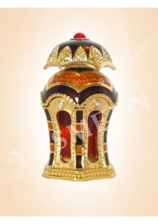 Al Haramain Rafia Gold, пробник 0,5 мл