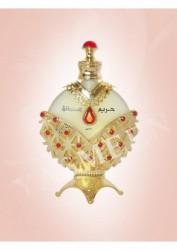 Khadlaj Hareem Al Sultan Gold, пробник 0,5 мл