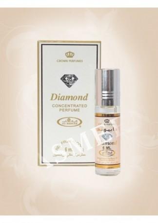 Al Rehab Diamond, 6 мл