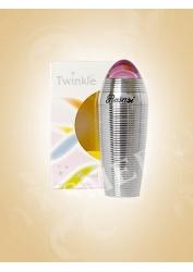 Rasasi Twinkle, пробник 0,5 мл